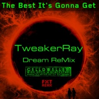Celldweller: TBIGG ReMix by TweakerRay wins 1st place